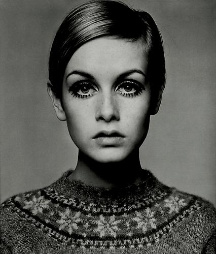 Barry_Lategan_Twiggy__190
