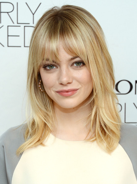 Emma+Stone+Emma+Stone+Revlon+NEW+Nearly+Naked+ON1L_UQbvWul