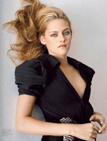 Kristen-Stewart-Hot