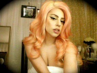lady-gaga-2012-facebook-400x300