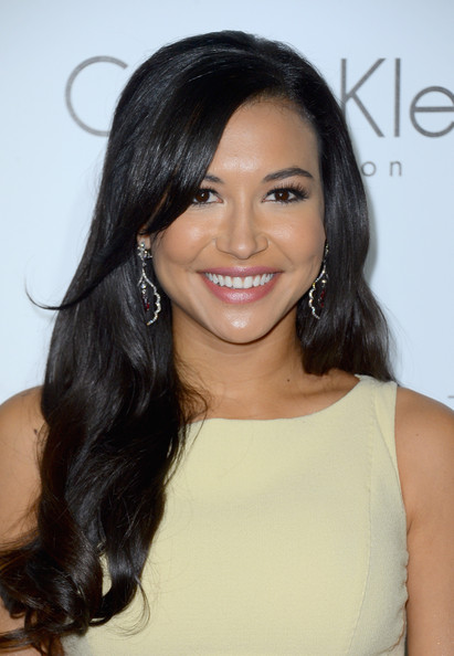 Naya+Rivera+Long+Hairstyles+Long+Curls+BdSvzx_F2L7l