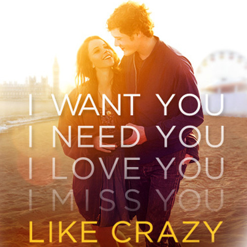 Like Crazy Movie_500x500