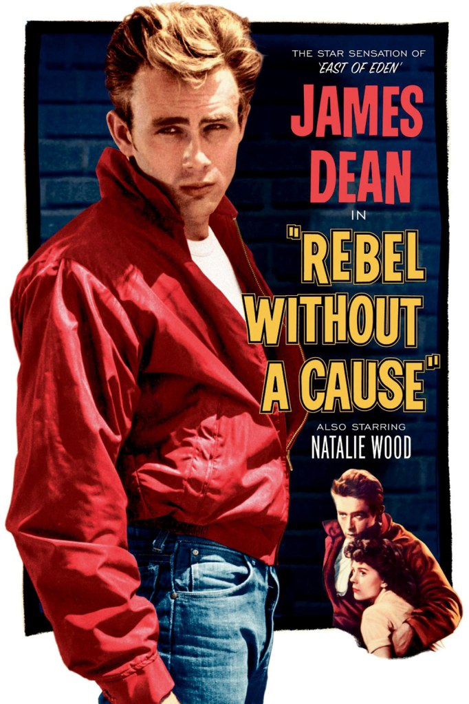 james-dean-rebel-without-a-cause